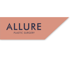 Allure Plastic Surgery - Breast Augmentation Singapore