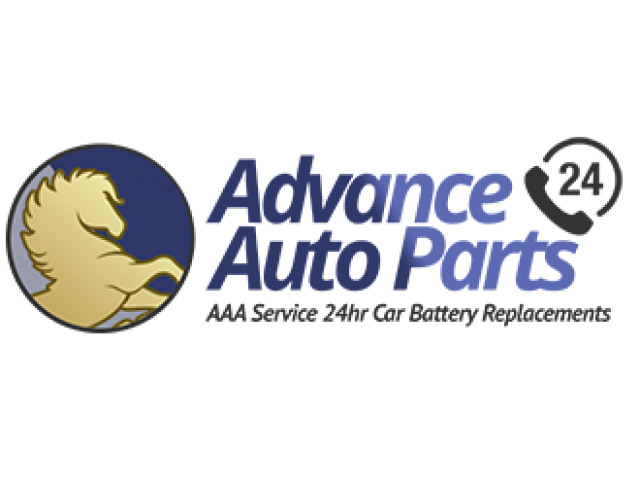AAP 24hrs Car Battery Replacement Service Singapore