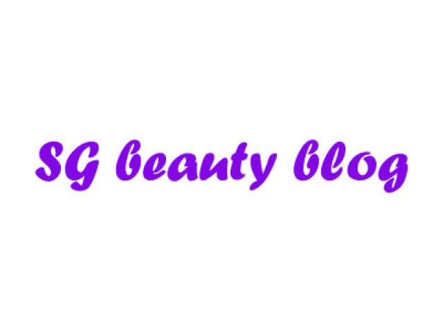 Cheek fillers from SG Beauty