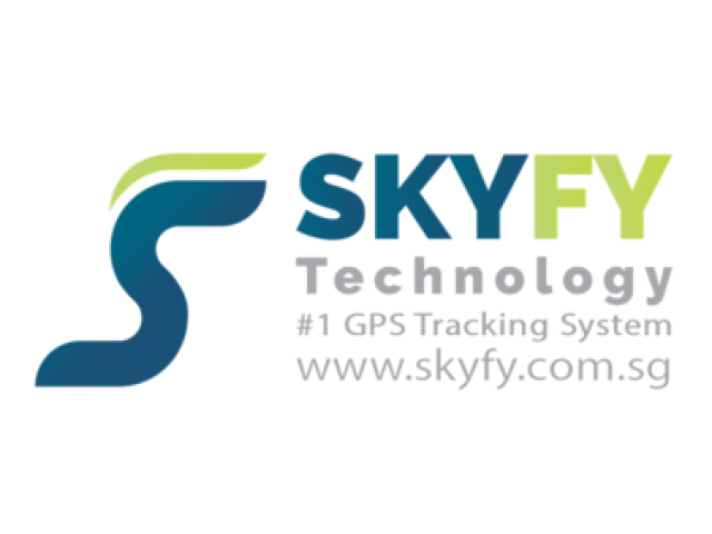 Skyfy Technology Pte Ltd