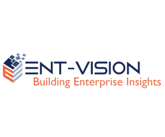 Ent-Vision Pte Ltd