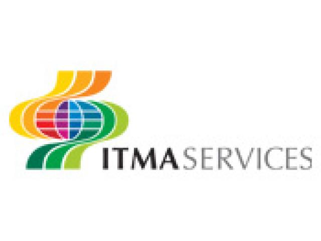 ITMA Services
