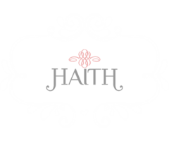 Haith - One Stop Wedding Solutions Singapore