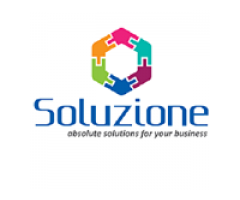 Soluzione IT Consulting Pte LTD