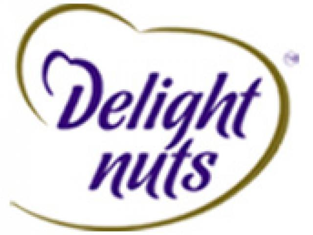 Delight Nuts