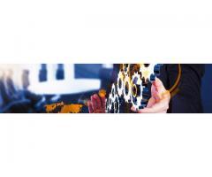 Winspire Solutions Pte. Ltd