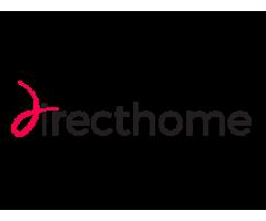 DirectHome