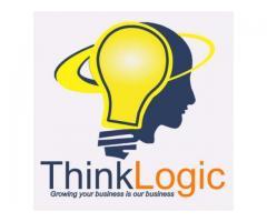 ThinkLogic Marketing: Interest-Based B2B Lead Generation Singapore