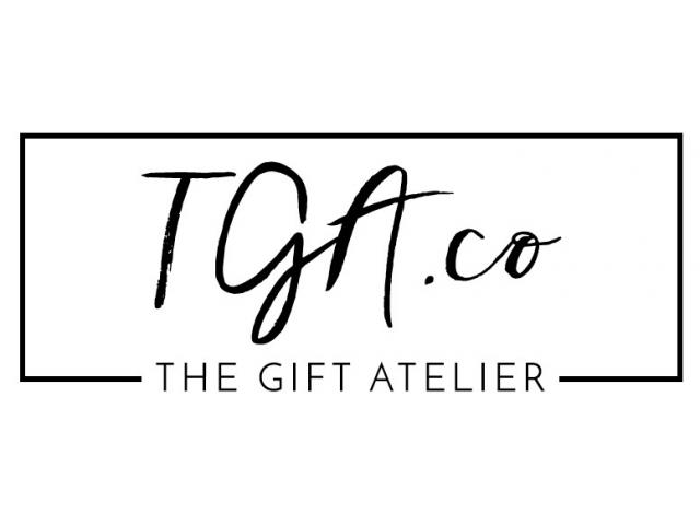 The Gift Atelier