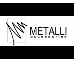 Metalli Asia