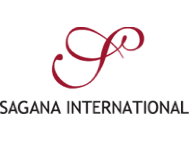 Sagana International
