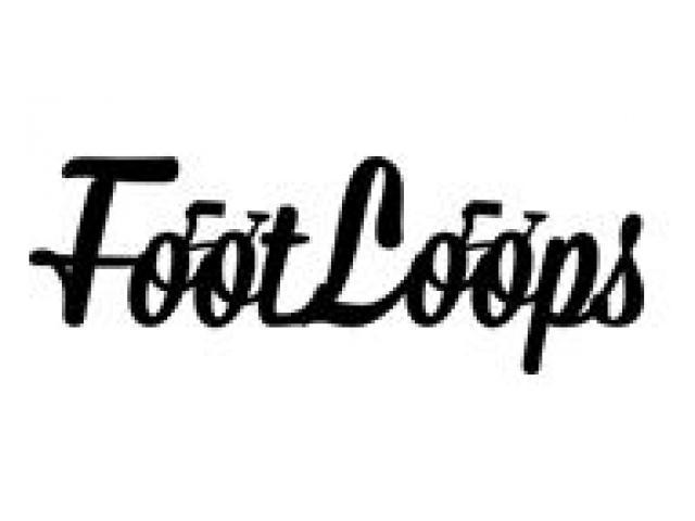 Footloops
