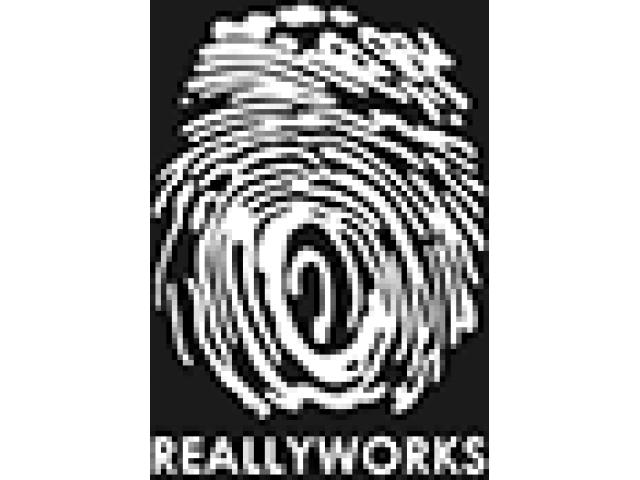 Reallyworks Pte Ltd