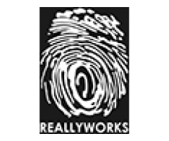 Reallyworks Pte Ltd