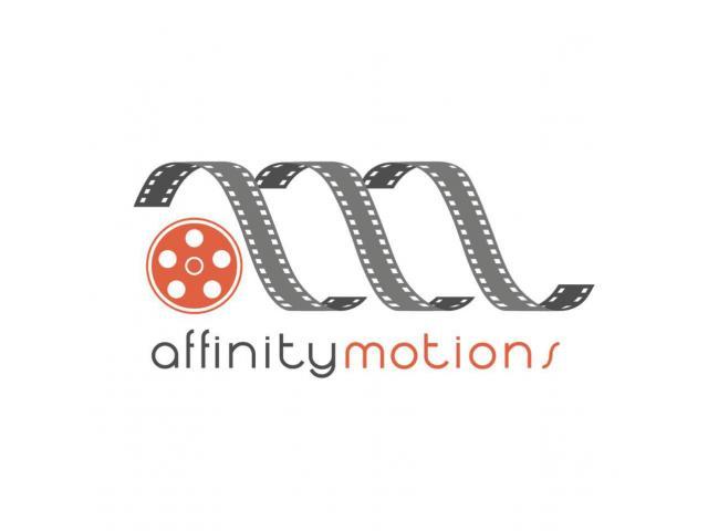 AffinityMotions