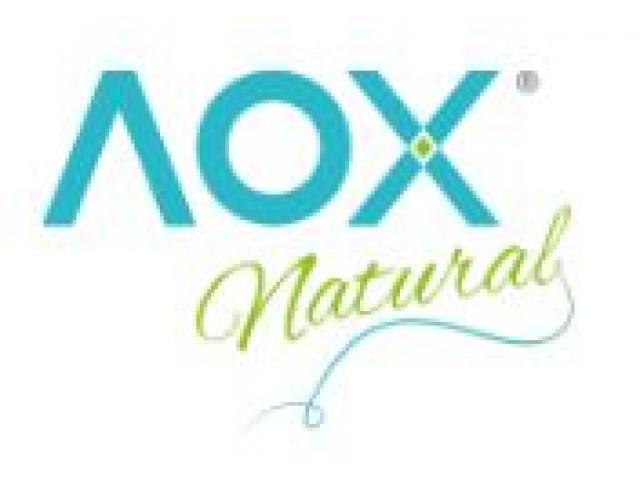 Aox Natural Pte. Ltd.