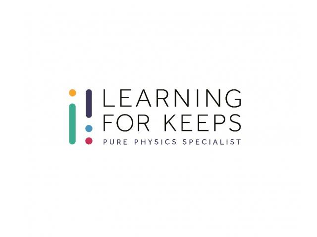 Physics Tutor for Singapore O Levels