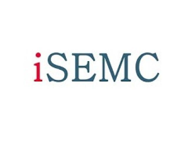 ISEMC