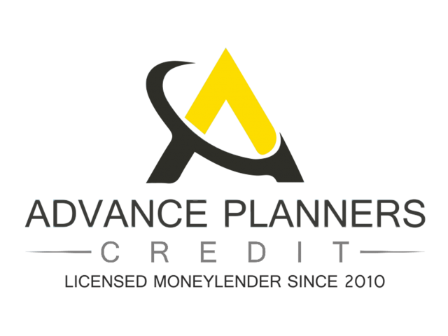 Advance Planners Credit