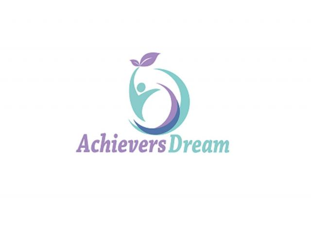 Achievers Dream Learning Centre PTE LTD