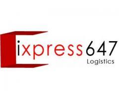 Ixpress647