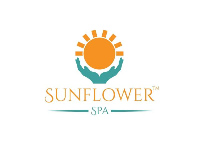 Sunflower Spa