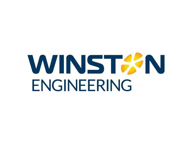 Winston Engineering