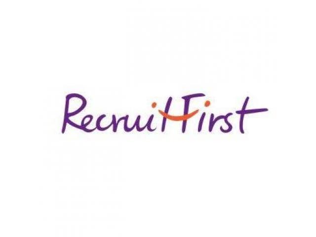Recruitfirst