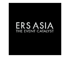 ERS Asia Pte Ltd