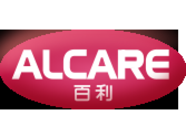 Alcare Pharmaceuticals Pte Ltd