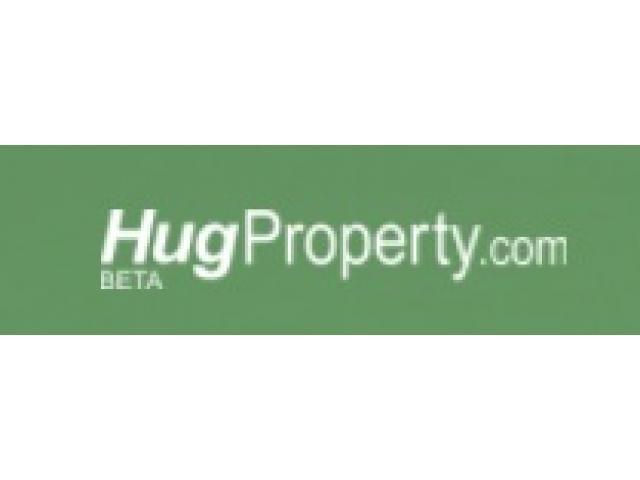 Hug Property