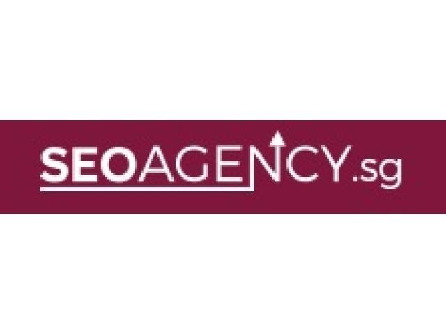 SEO Agency SG