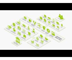 Xerago Customer Value Maximization