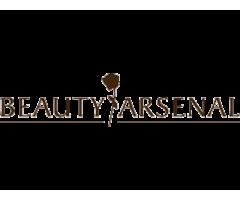 Beauty Arsenal