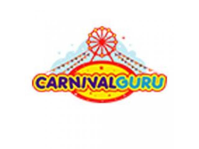 Carnival guru - A Event Managment Company in Singapore