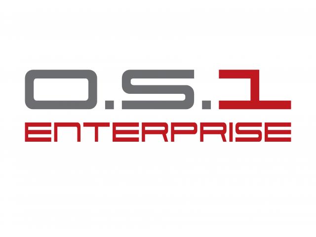OS1 Enterprise
