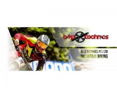 Bike Technics Pte Ltd