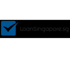 LoanSingapore - money lender reviews