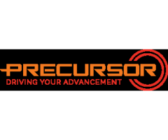 Precursor Group  Pte ltd.