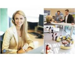 VMS Singapore Pte Ltd