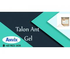 Anvix Gmbh Pte Ltd