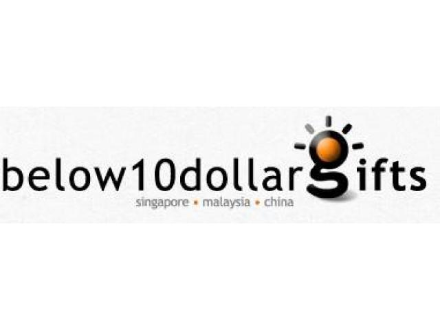 Below10$