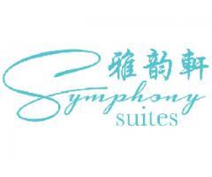 Symphony Suites