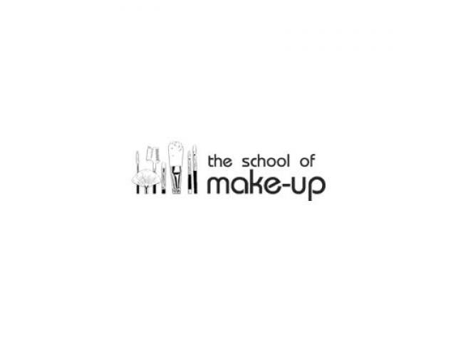 The School of Make Up