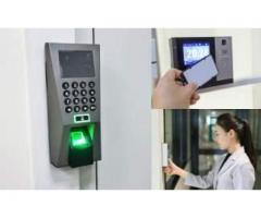 TAS Singapore Pte Ltd