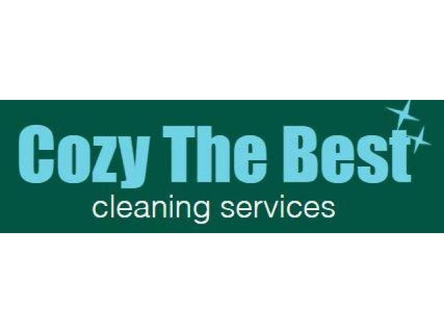 Commercial cleaning company Singapore