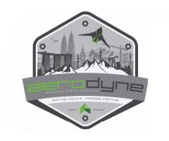 Aerodyne Global Pte Ltd