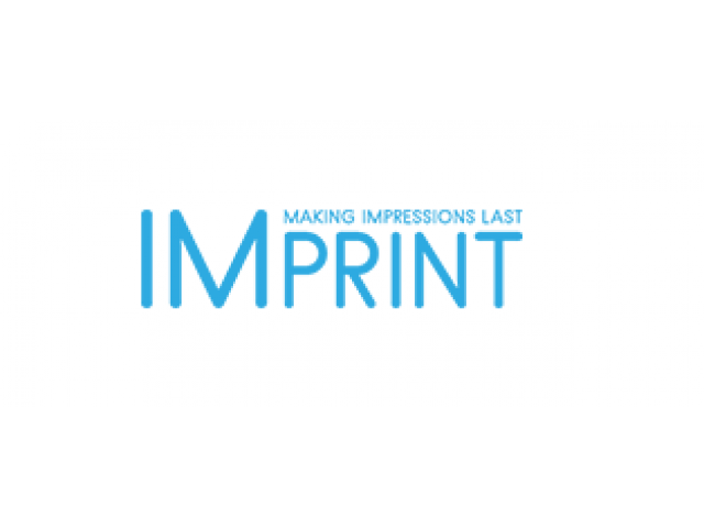 ImPrint Singapore