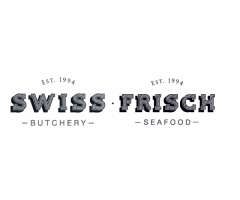 Swiss Butchery