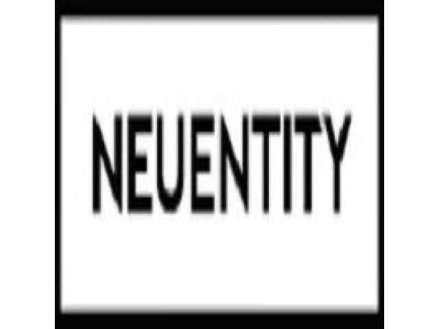 Neu Entity-Digital marketing agency Singapore